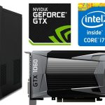 PC gaming Medion S91 barato