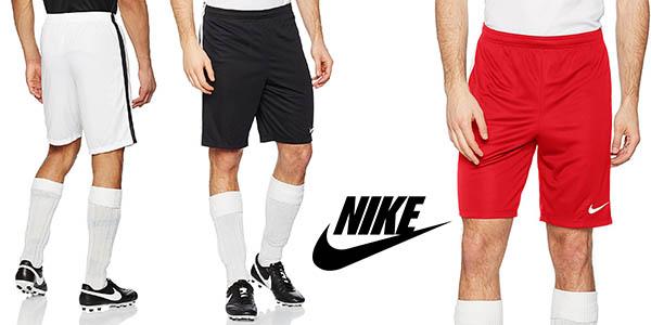 Nike Dry Academy pantalón corto de entrenamiento barato