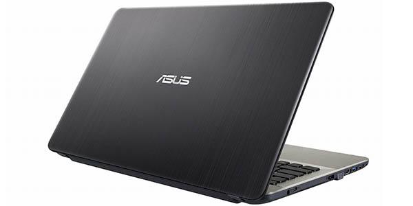 Portátil Asus X541UA-GQ1248T Intel Core i3