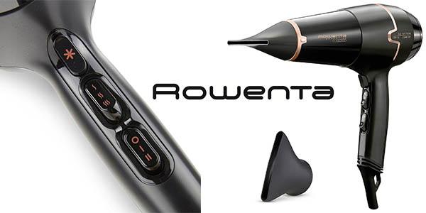 Rowenta Expertise Pro AC Cv9520 secador profesional iónico barato