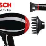Secador profesional Bosch PHD7962DI barato en Amazon