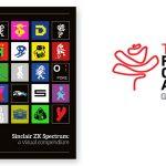 Libro Sinclair ZX Spectrum Un Compendio Visual
