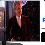 Smart TV Philips 49PFS5301