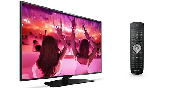 precio tv philips 49 49pfs5301 amazon