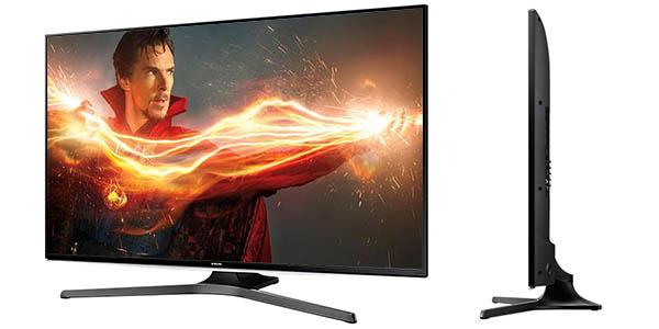 Samsung UE60J6240 de 60'' Full HD