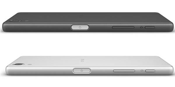 Smartphone Sony Xperia XA Ultra barato