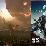 Destiny 2 para Steam