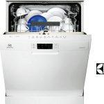 Lavavajillas Electrolux ESF5535Low barato en El Corte Inglés