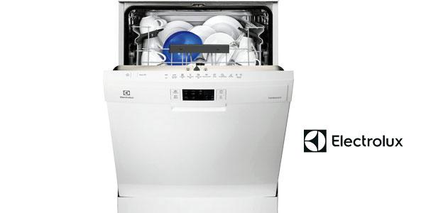Chollo lavavajillas electrolux esf5535low con autooff por for Lavavajillas el corte ingles ofertas