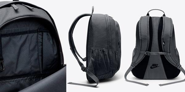 39468b7dcc Mochila NIke Sportswear Hayward Futura 2.0 rebajada en la web de Nike