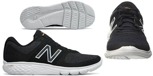 bambas casual new balance
