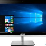 All in One ASUS V230ICGT-BF134X de 23''