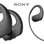 Reproductor MP3 Sony Walkman NWW413 acuático rebajado en Amazon