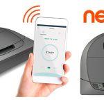 Robot Aspirador Neato Botvac D3 rebajado en Oferta Flash de Amazon