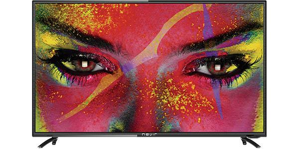 Nevir NVR-7604 Ultra HD 4K barato
