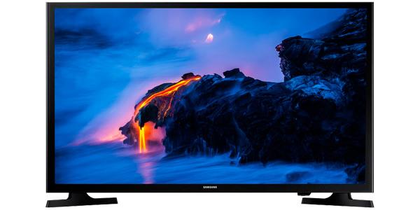 "Samsung LED TV UE48J5000 Full HD de 48"""