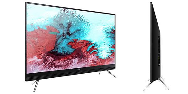 Samsung UE49K5100 barato