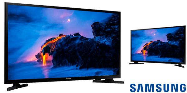 "TV LED Samsung UE48J5000 de 48"" Full HD"