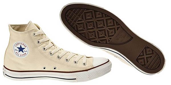 zapatillas bota converse chuck taylor chollo