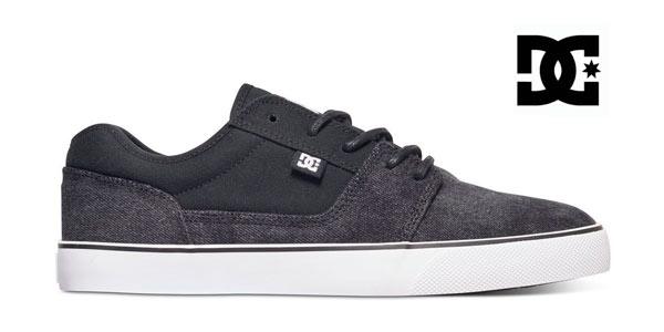 Zapatillas DC Shoes Tonik TX LE Unisex rebajadas en eBay