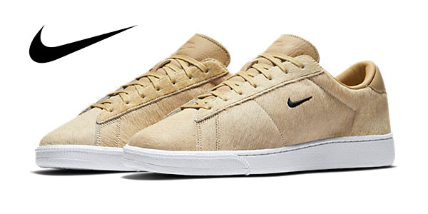Zapatillas Nikecourt Classic tennis CS LX baratas