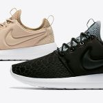 Zapatillas Nike Roshe Two SE para mujer rebajadas con cupón en la web de Nike