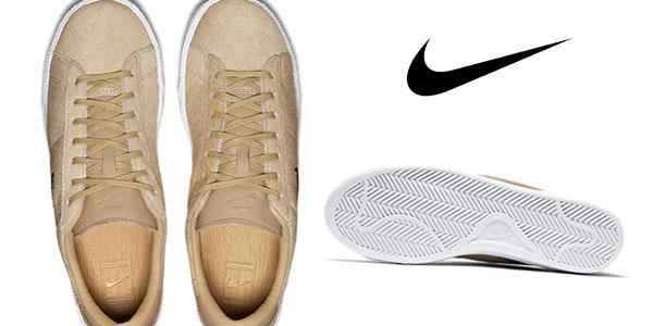 Zapatillas de hombre Nikecourt Classic tennis CS LX baratas en Nike Store