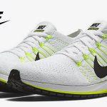 Zapatillas de running Nike Zoom Flyknit Streak
