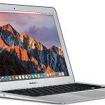 """Apple MacBook Air 13"""" MMGF2Y"""