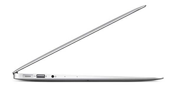 Apple MacBook Air barato