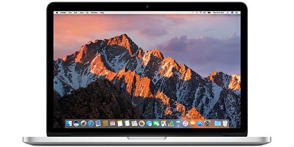 Apple MacBook Pro de 13'' MF839Y