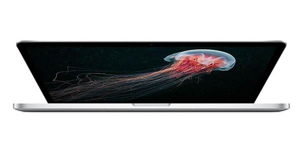 Apple MacBook Pro MF839Y barato