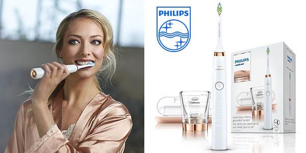 Philips Sonicare Diamond Clean HX9312/04