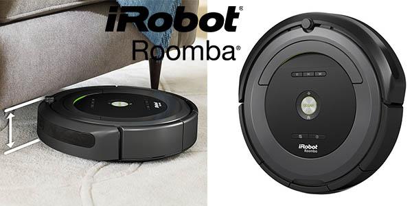 iRobot Roomba 681 barato