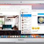 Apple MacBook Air barato