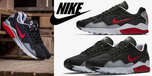 92 Nike Chollo 59 Sólo 99 Air Zoom Pegasus Por z6qnAxZIqR