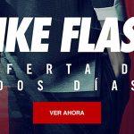 Ofertas Nike Flash
