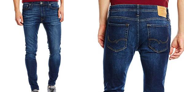 Pantalón Liam Original AM 014 Jeans