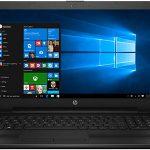 Portátil HP Notebook 15-AY078NS de 15,6''