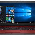 Portátil HP 15,6'' 15-ay112ns Intel Core i5-7200U