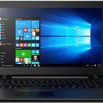 Portatil Lenovo V110 i3-6006U 4GB 1TB