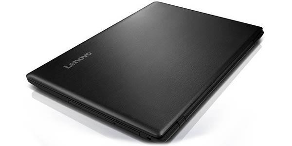 Lenovo Ideapad 110-15ISK con procesador i5-6200u