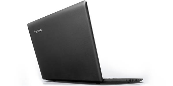 Portátl Lenovo Ideapad 110-15ISK barato