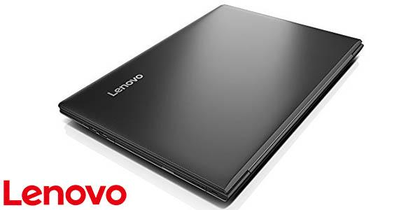 Lenovo Ideapad 310-15ABR barato