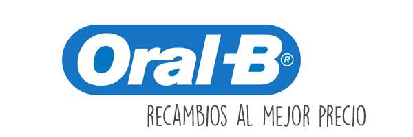 Recambios Oral B baratos  a32828a2f24b