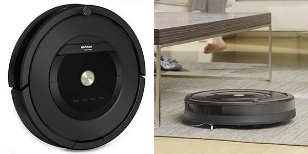 iRobot Roomba 875 barato