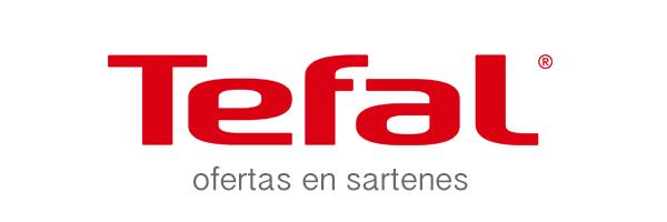 Sartenes Tefal