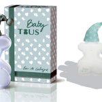 Agua de colonia Baby Tous vaporizador 100 ml chollo Amazon