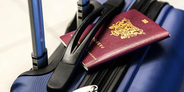 vuelos baratos en verano a Europa y América