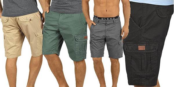 2bfa8dbd76 Pantalones Cargo Cortos Para Hombre – Sólo otra idea de decoración ...